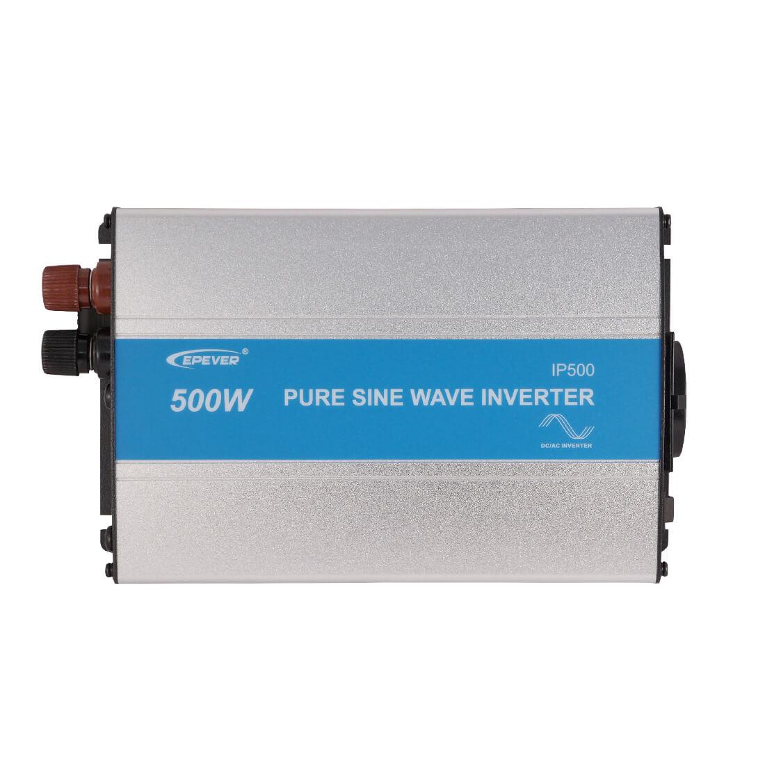 inverter 500w