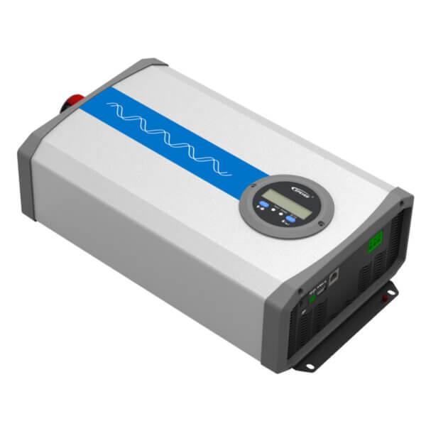 Epever IPower PLUS Inverter