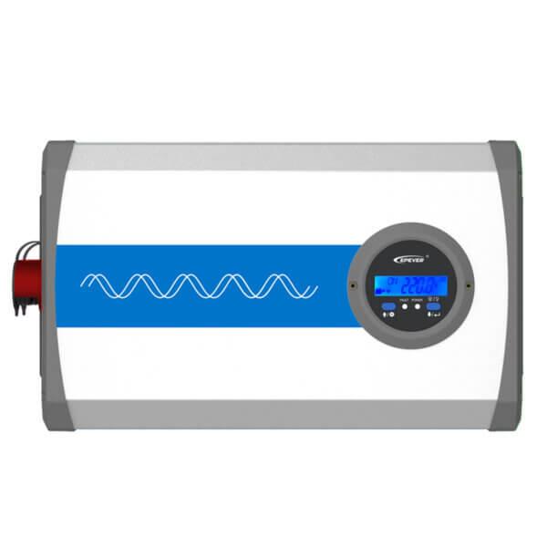 Epever IPower PLUS Inverter 2000W